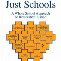 just schools book cover