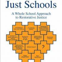 just schools book cover