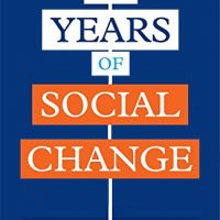30 Years of Social Change , restorative justice