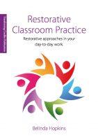 classroom practise